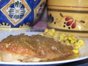 Aztecas+arozzo+con+pollo Recipes - Food.com