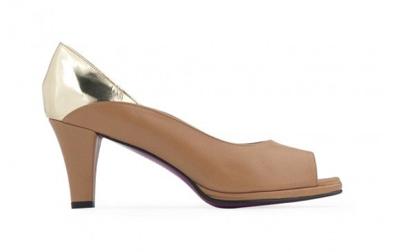 Luisa  on #SALE -30% genuine #leather #VOLTAN #MADEINITALY #heels 133,00 €