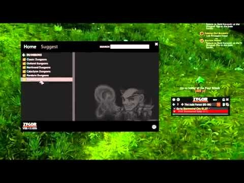Now You Can Try In Game Guides For Mists of Pandaria!   Just go to:  http://GameGuidesNo1.com/wow    Power Leveling, Gold, Dailies, Pets, Mounts, Achievements, Professions, Dungeons, Gear and Macros! Guaranteed Domination In WoW From Day One! Try It Now  http://GameGuidesNo1.com/wow