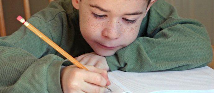 """""""Η ανάγνωση είναι μια από τις μεγαλύτερες πηγές μάθησης και η γραφή ένα από τα βασικότερα μέσα για να αποδώσεις αυτό που έχεις μάθει."""" Η ανάπτυξη της ανάγνωσης και της γραφής ως βασικές δεξιότητες μάθησης αναδεικνύονται κατά την πρώτην επάφη του παιδιού με"""