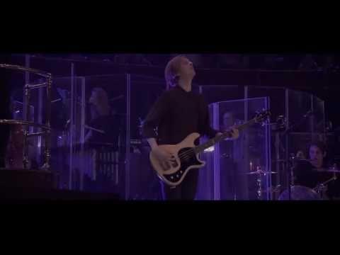 Bring Me The Horizon - Throne (Live At Royal Albert Hall)