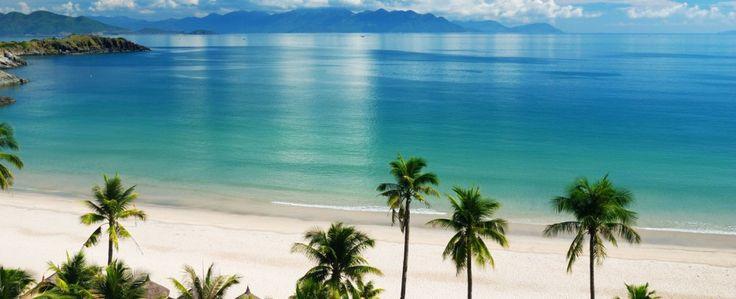 Vietnam Tour Package, A Taste of Vietnam - Friendly Planet. Vietnam Tour Package, A Taste of Vietnam - Friendly Planet