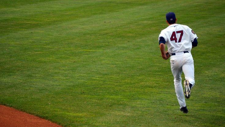What are the ranks for this #preseason '16 #FantasyBaseball? http://sports.yahoo.com/news/fantasy-baseball-rankings--preseason-2016-222416961.html