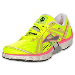 Just ordered my new Brooks Pure Cadence running shoes!! Cannot wait to get them! They are so comfortable and look wicked awesome!