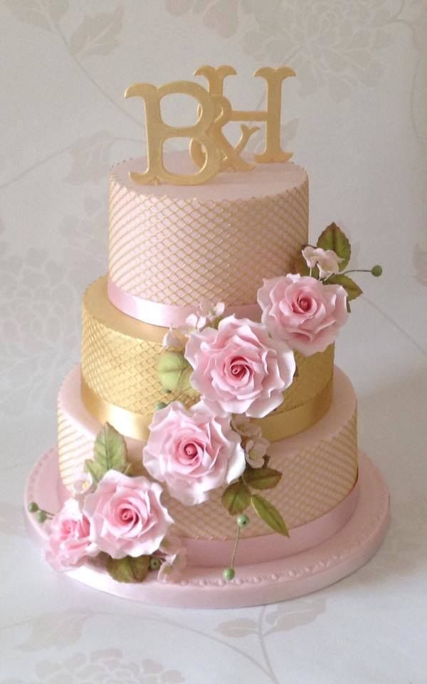 We take slices of joy from each confectionery masterpiece, as the increasing infusion of western ideas enters our weddings, and make sure to mention to everybody that the cake was indeed excellent at that last wedding you had the privilege of attending.  #cakes #weddingcakes #bridalcakes
