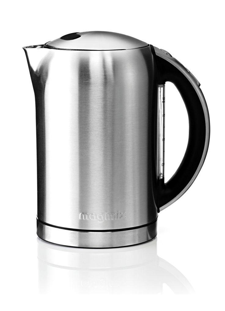 17 best images about keuken on pinterest tea kettles spice drawer and ikea 2015. Black Bedroom Furniture Sets. Home Design Ideas