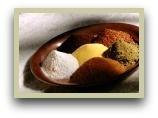BBQ rub recipes ingredients grilling-ideas