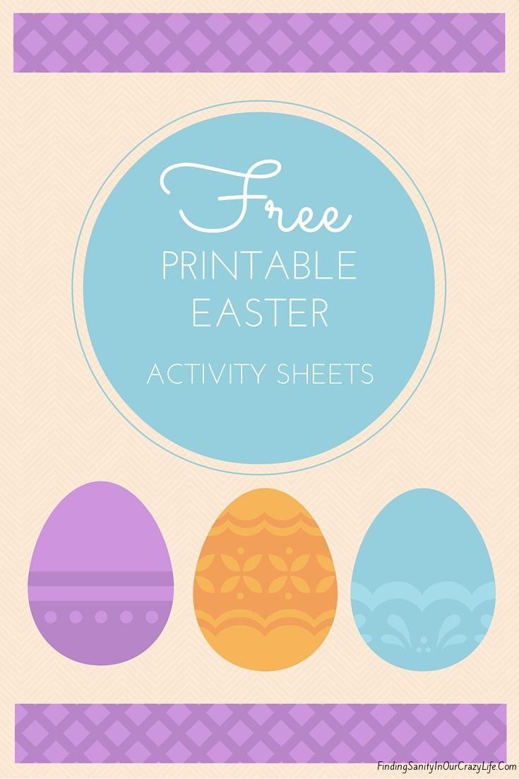 The 478 best Printables images on Pinterest | Birthdays, Kid ...