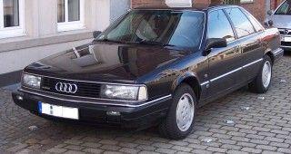 Тест-драйв 2015 Volkswagen Passat - Немецкий народный