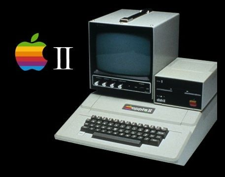 I see this and all I think is...Oregon Trail baby!!!! 