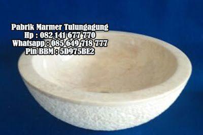 Antieke Marmeren Wastafel , Harga Meja Wastafel Marmer , Pengrajin Wastafel Marmer