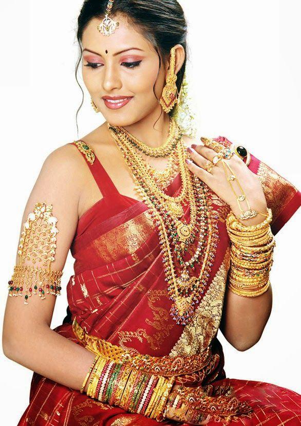 8 best Bridal Makeup images on Pinterest | Bridal makeup, Diy ...