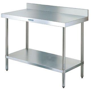best 25 steel workbench ideas on pinterest welding shops near me welding table and diy welding