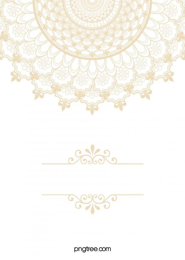 Eleganter Atmosphären-Hochzeits-Einladungs-Einladungs-Plakat-Hintergrund   – wedding cards