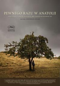 Pewnego razu w Anatolii (2011)