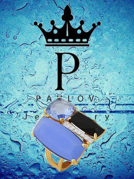 A Q U A   Pavlov jewellery house  #pavlov #pavlovjewelry #jewelry #gold #jewels