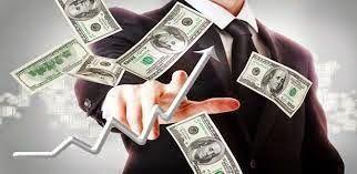 Muchos blogueros tienen su sitio web como una especie de pasatiempo, otros lo tienen como una plataforma con la cual darse a conocer y lograr otros objetivos a largo plazo. Otros simplemente para presumir de tener un sitio en la web, este ultimo no es el caso de quien les habla, mi objetivo está claro y es ganar dinero con mis blogs y vivir de ellos: http://directorioblogspersonalesynegocios.blogspot.com/2015/01/que-necesitas-para-ganar-dinero-con-un.html