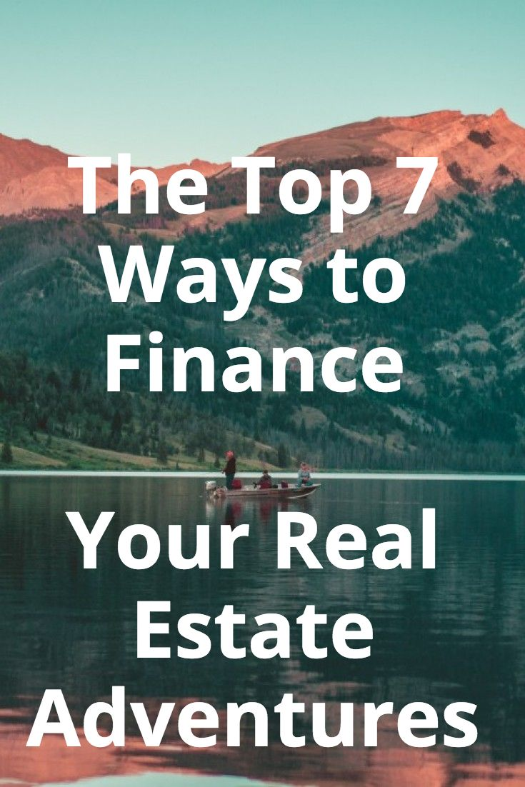 360 best Commercial Real Estate Investing images on Pinterest | Real ...