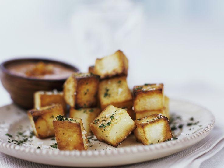 105 besten tofu rezepte bilder auf pinterest tofu rezepte zutaten und veganer. Black Bedroom Furniture Sets. Home Design Ideas