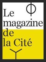 Le film : deux siécles d'histoire de l'immigration en France Infolien Docs pour Docs 4 février 2013 --- Riche de 350 photographies et documents d'archive, ponctué d'extraits sonores, ce film retrace en quarante minutes deux siècles d'histoire de l'immigration en France.