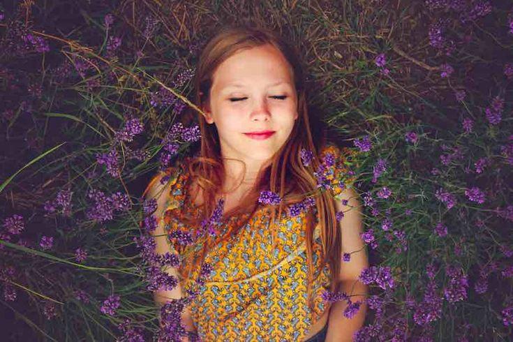 Día de la respiración. Práctica diaria centrada en la respiración para alcanzar la paz y la serenidad que estás buscando. Más información: http://www.reikinuevo.com/dia-respiracion/