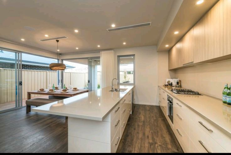 SEAFORD MEADOWS Seriously love this home #forsale #stunning #jaw_dropping_shots #sensational #magnificent #family #home #beach #lifestyle #kitchen #outdoorkitchen #bbq #barbeque #alfresco #balcony #future #downlights #furniture #includesfurniture #seaford