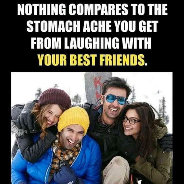 Pin By Daiya 1702 On Frndship Goalz Friends Quotes Funny Movie Love Quotes Friends Forever Quotes