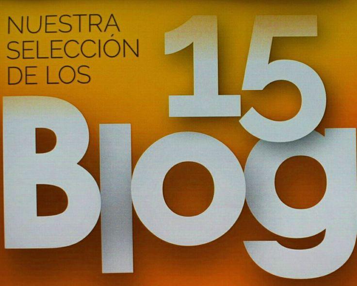 Agradecimientos a la Revista Washington Compol por publicarnos en cuatro entradas de su ultima edición en español. #washingtoncompol #compol