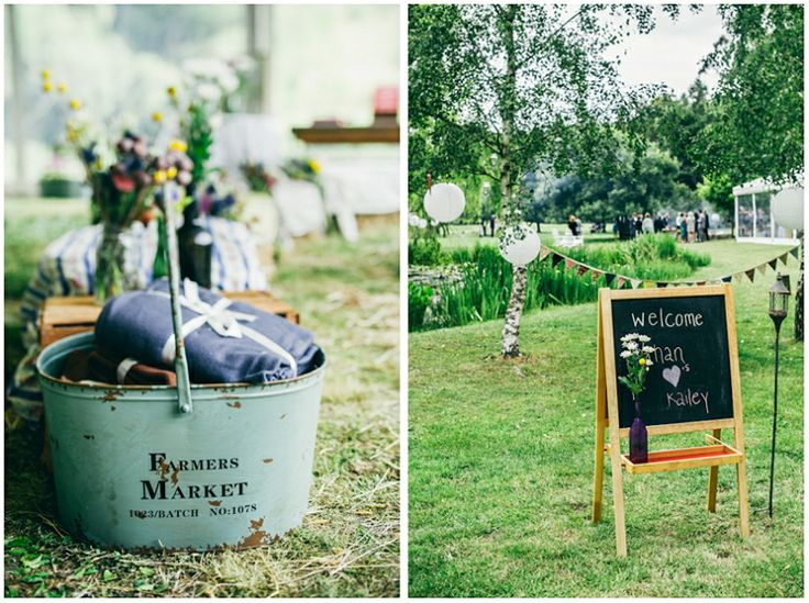 Vintage Rustic Wedding Ideas for a country wedding- South West Victoria Country Rustic Wedding Venue!