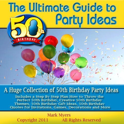 58 Best Images About Bday Party On Pinterest