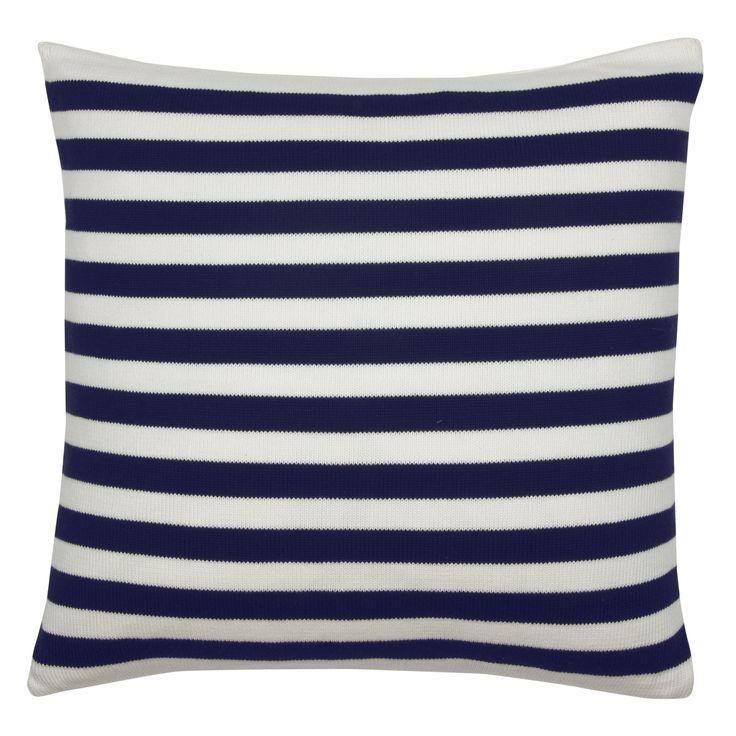 Sanne cushion, Eightmood