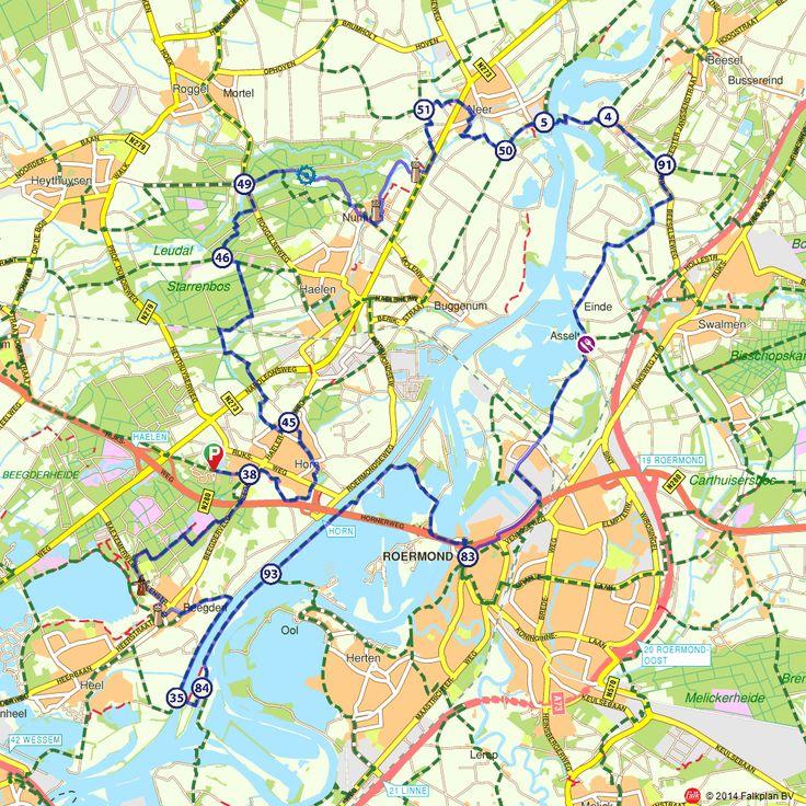 49 best fietsen images on Pinterest Dutch netherlands Holland and