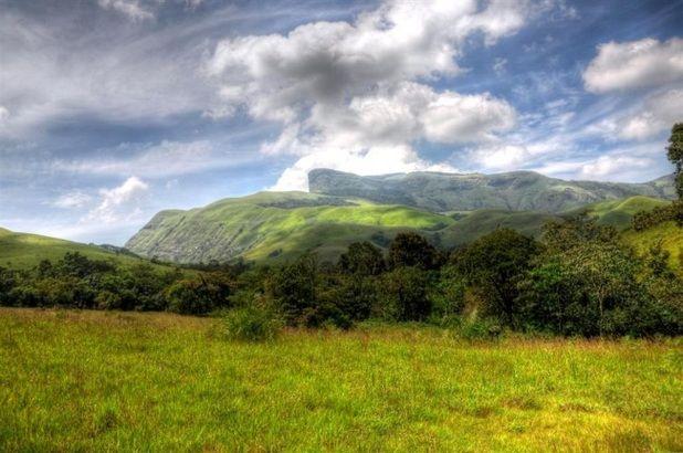 Detailed guide to trekking in Karnataka