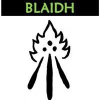 Standalone Poems by Blaidh Nemorlith on SoundCloud