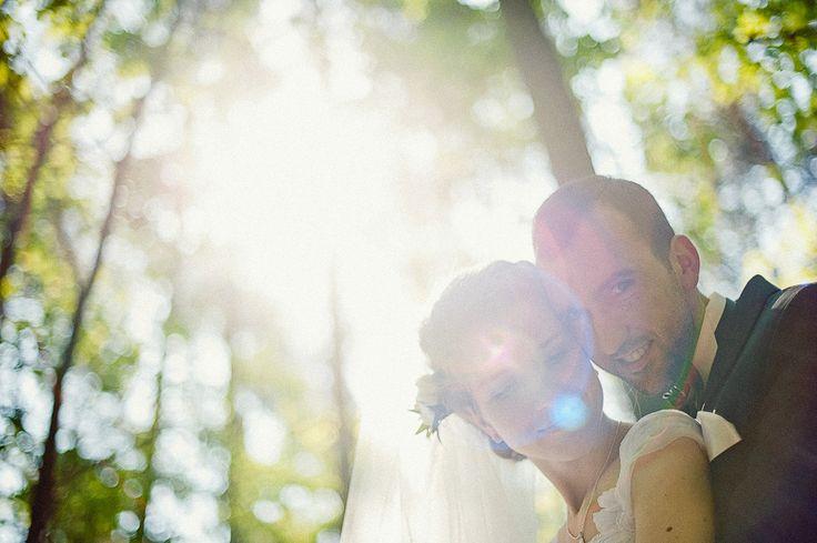 Worldwide Wedding Photographers. Agnieszka & Jakub Majewski. JollyDay.it +48 606 76 21 20