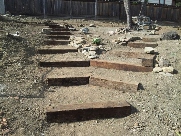 For Railroad Ties And Russian 59