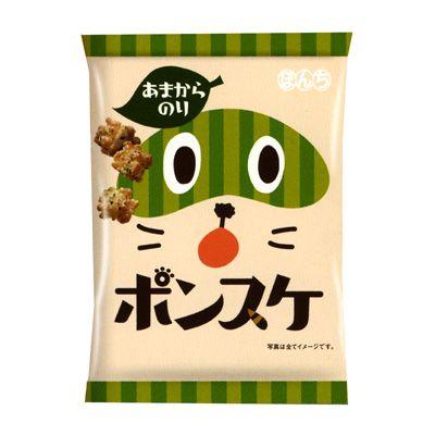 ポンスケ <のり> - 食@新製品 - 『新製品』から食の今と明日を見る!