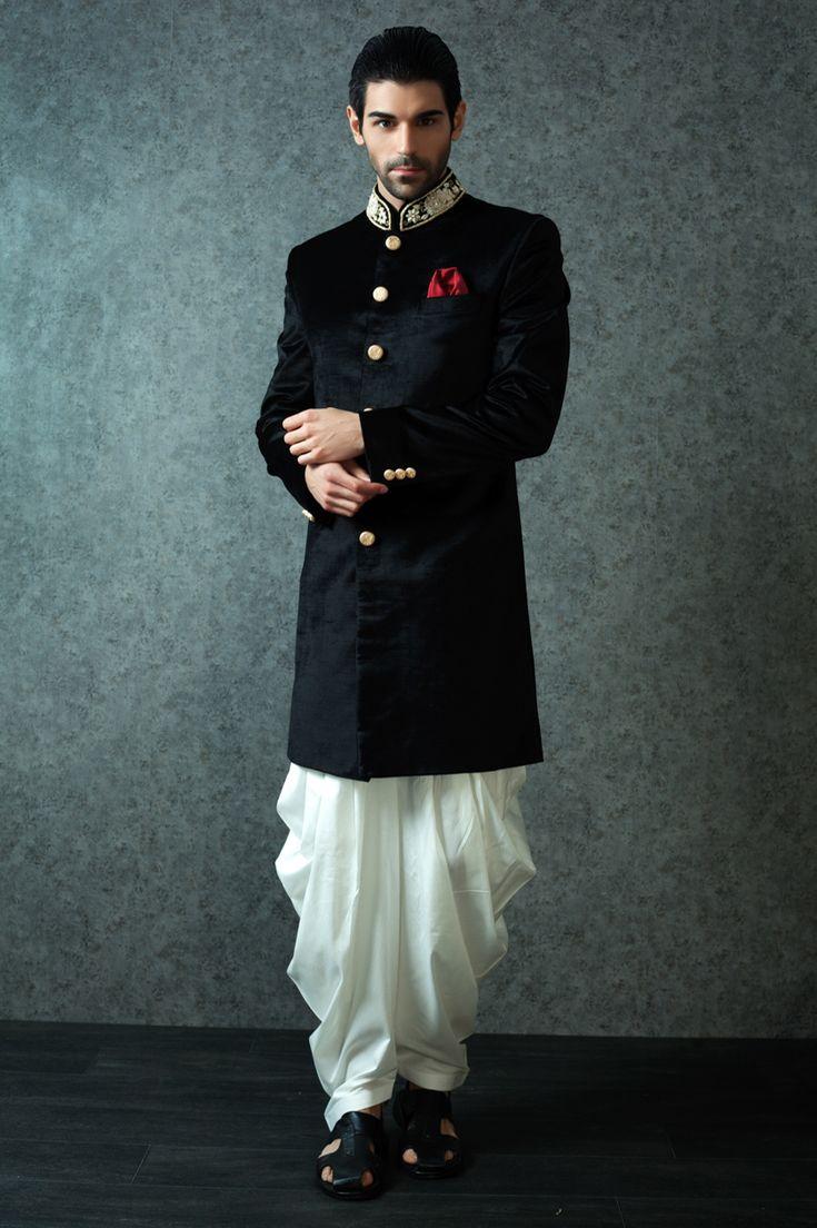 best india jewelry images on pinterest indian groom wear menus
