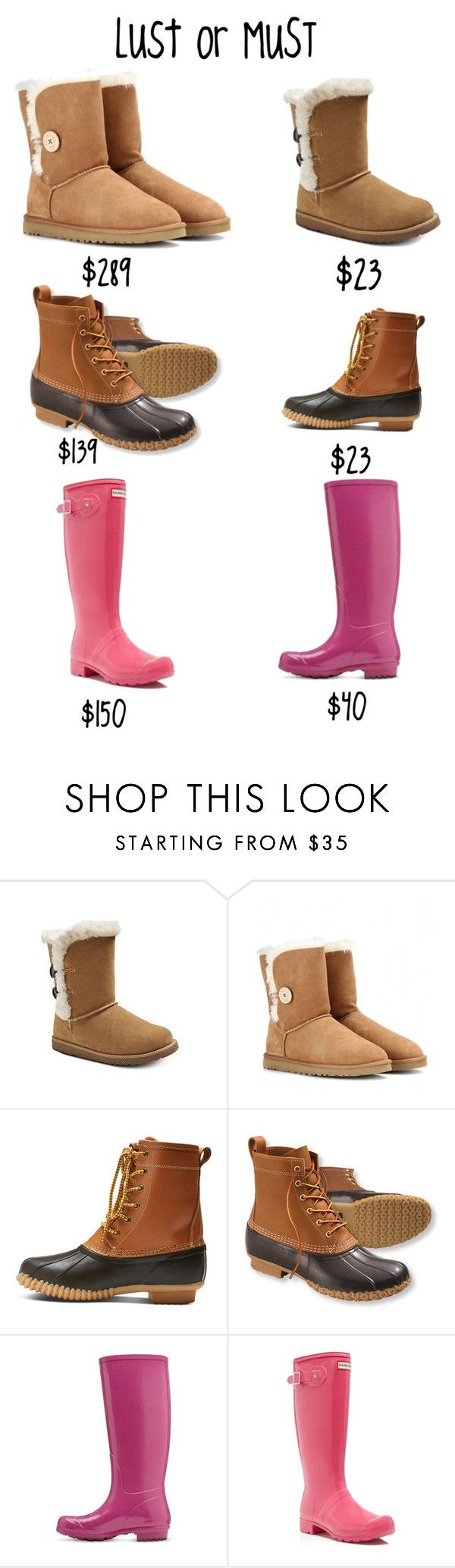 ugg boots target