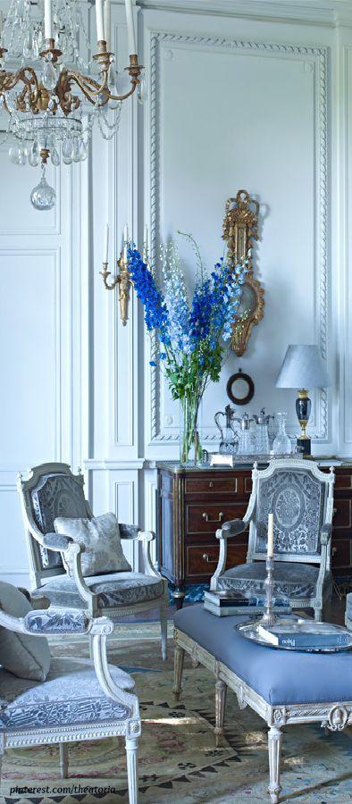 best 25+ blue living room furniture ideas on pinterest | living