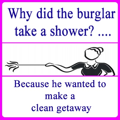funny dating jokes clean Enjoy clean and funny senior citizen cartoons, plus many humorous maxine quotes, jokes and more laughter really is the best medicine.