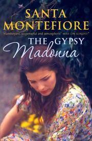 The Gypsy Madonna: Worth Reading, Heart Books, Santa Montefior, Gypsy Madonna Bi, Books Jackets, Books Worth, Madonna Bi Santa, Favorite Books