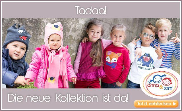 BABY-MARKT.DE: Babyartikel & Babyausstattung online!