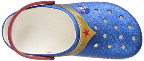 Crocs Unisex Crocband Wonder Clog Mule #Clogs, #Cute_Shoes, #Mules, #Shoes, #Women'S_Shoes