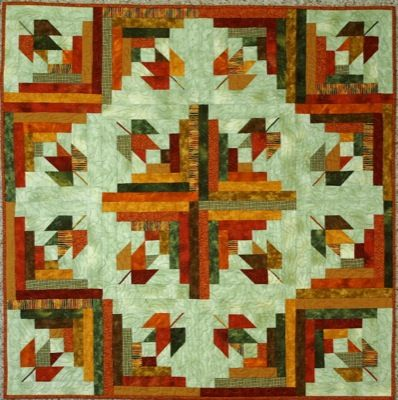 643 Best Maple Leaf Quilts Pillows And Table Runners Images On