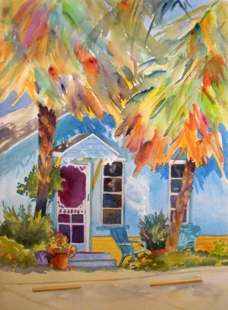 1000 Images About Home And Cottage Art On Pinterest The