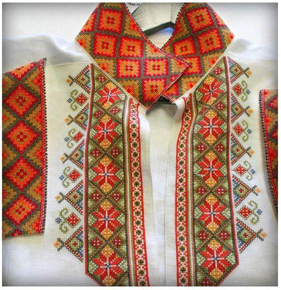 Bilde fra http://1.bp.blogspot.com/-EUvL0t1wKLg/Uh5TjIjCFCI/AAAAAAAAB04/rAEXJVgqi6k/s640/blogg_9811small.jpg.