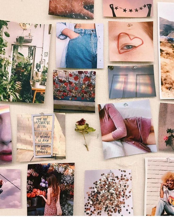 Kacie Cone (@kaciecone) • Instagram photos and videos