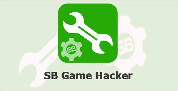 Download Sb game hacker For Your Android Device Because Sb Game Hacker Best Apk sb game hacker Sb game hacker is best APK version sb game hacker