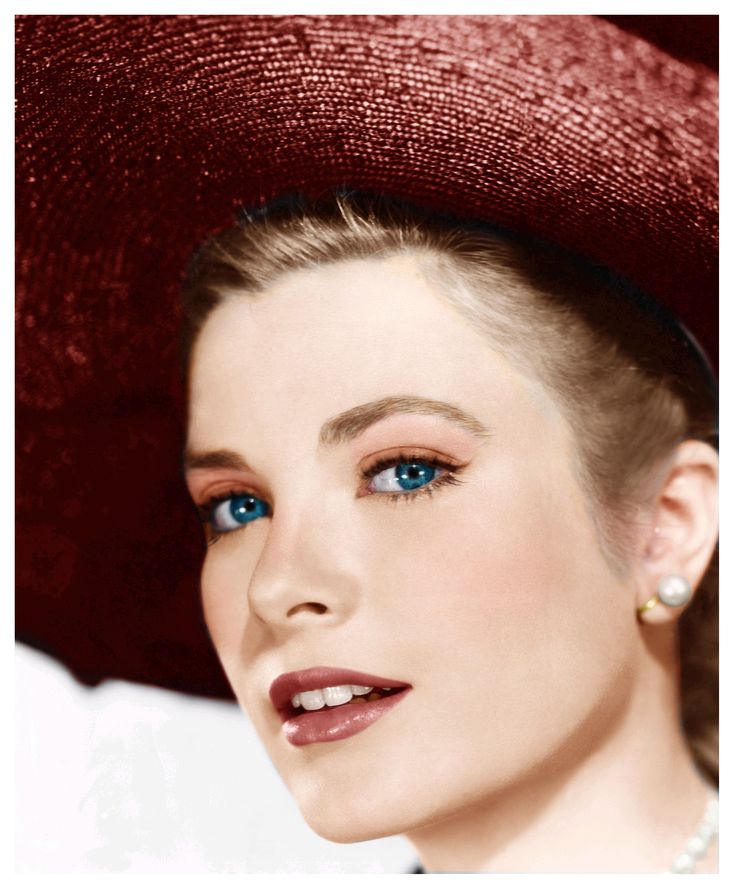 grace kelly - Google Search